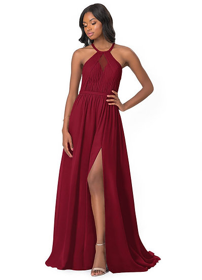 BD Gown no 96
