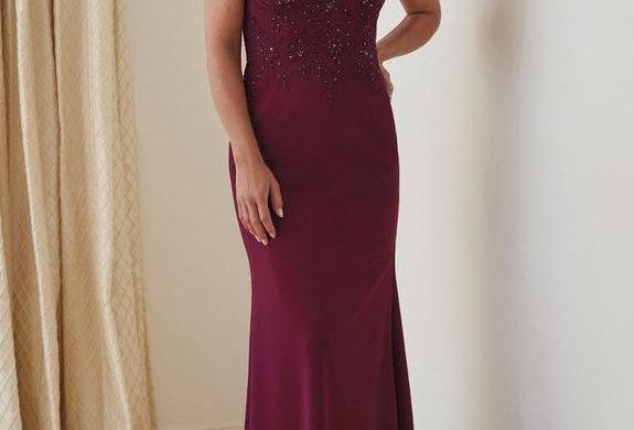 MOTB Gown no 16