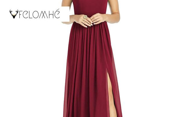 BD Gown no 40