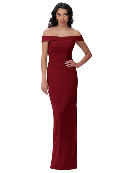 BD Gown no 91