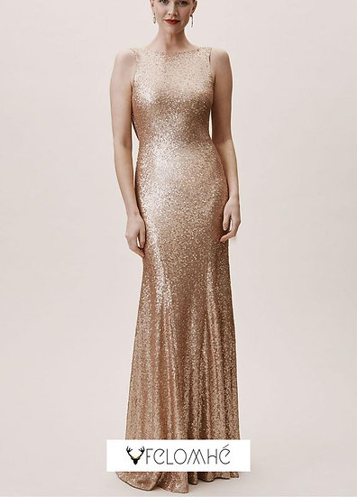 BD Gown no 47