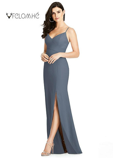 BD Gown no 26