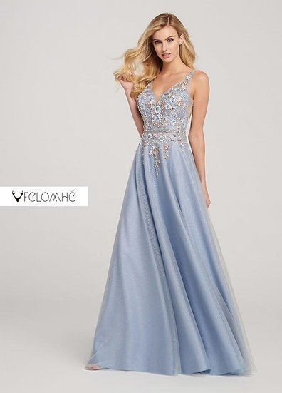Reception gown Gown no 23