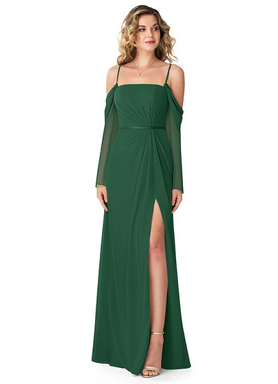 BD Gown no 68