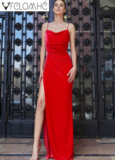 Red Siren Collection 14