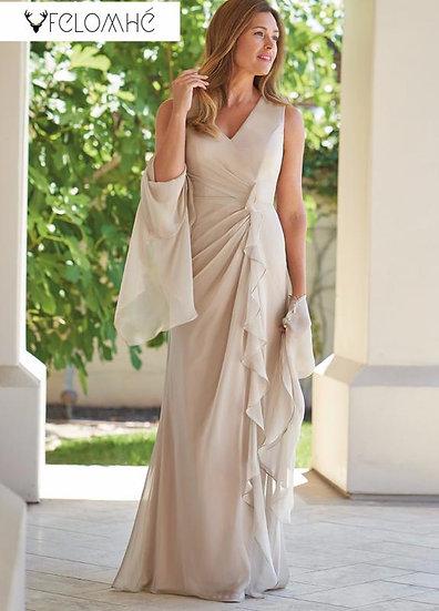 MOTB Gown no 6