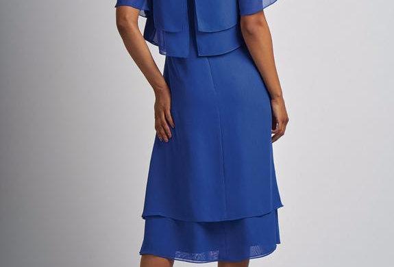 MOTB Gown no 25