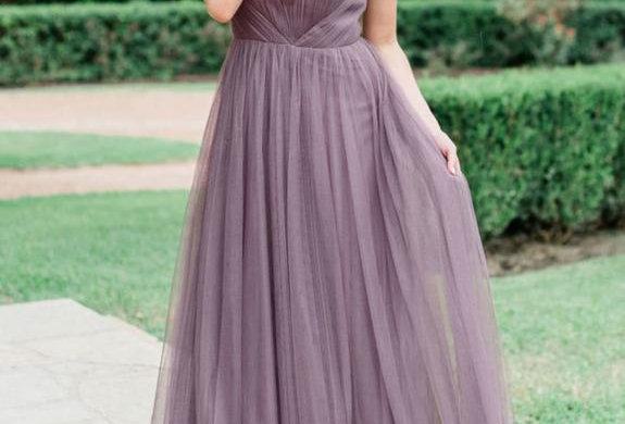 BD Gown no 53