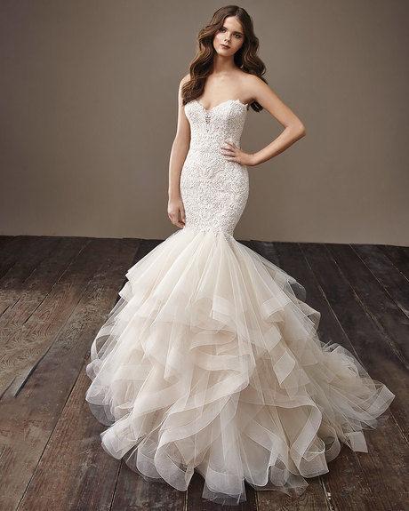 brianna-bride.1200.1__61350.1539899489.j