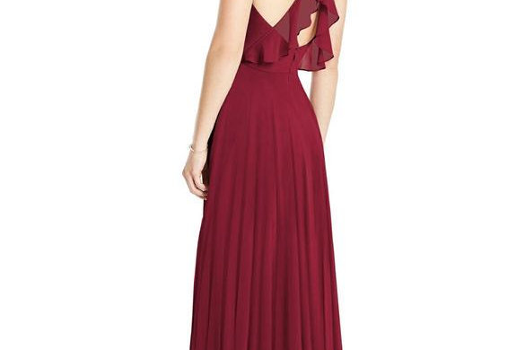 BD Gown no 28