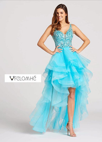 Reception gown Gown no 29