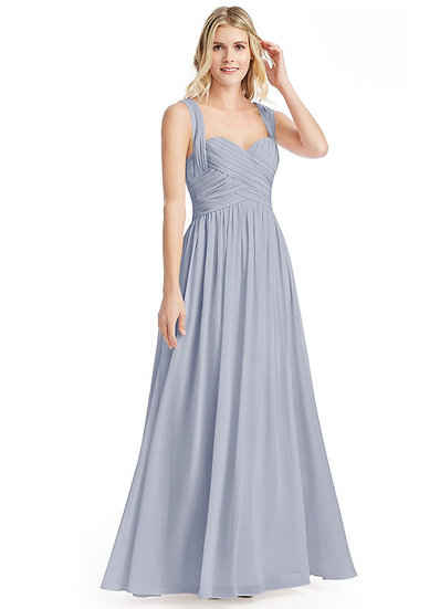 BD Gown no 83