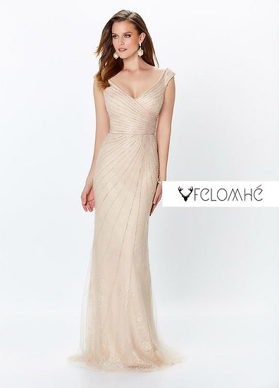 Reception gown Gown no 15
