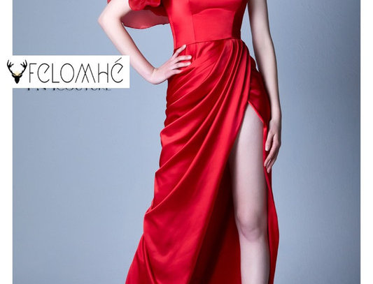 Absolute Collection style no 5