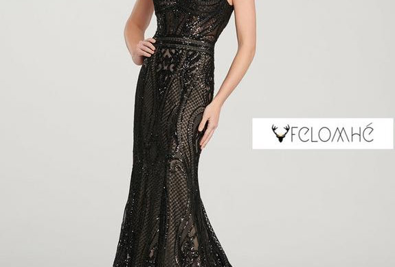 Reception gown Gown no 27
