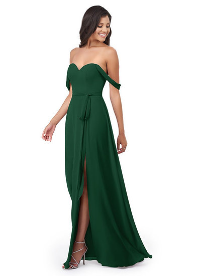 BD Gown no 76