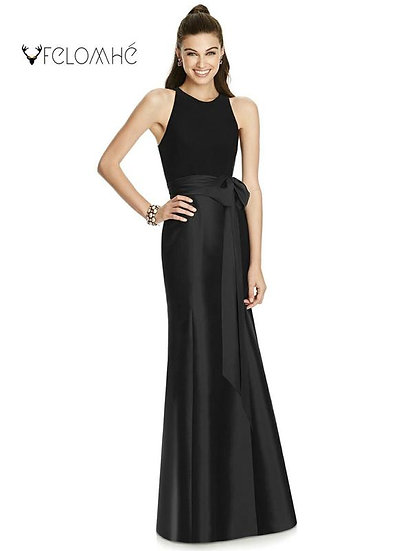 BD Gown no 19