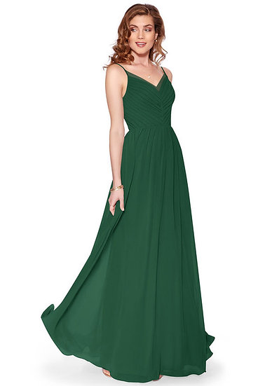 BD Gown no 69