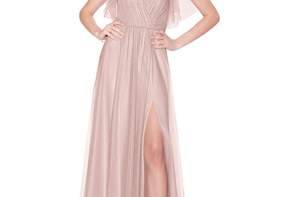 BD Gown no 80