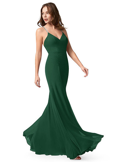 BD Gown no 67