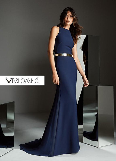Diva Collection Gown no 10
