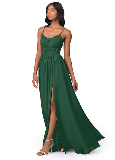 BD Gown no 77