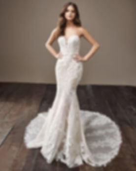 bobbi-bride.1200.1__91443.1539899362.jpg