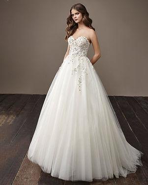 bernadette-bride.1200.1__68114.153989905