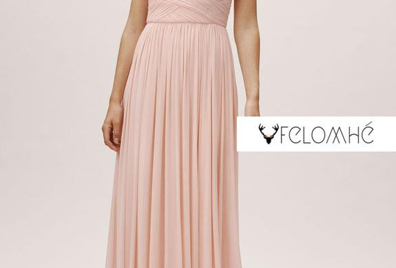 BD Gown no 43