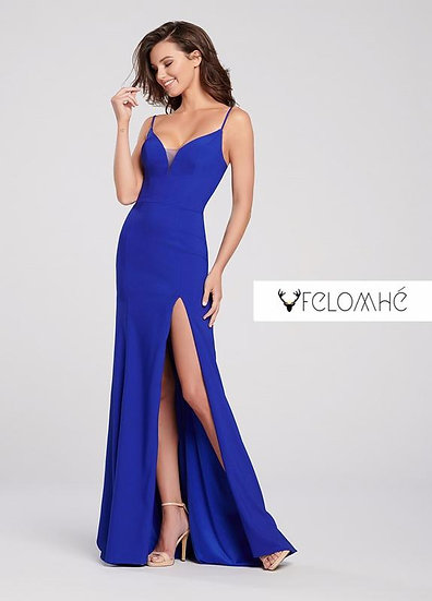 Reminiscent Collection Gown no 11