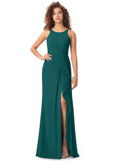 BD Gown no 106