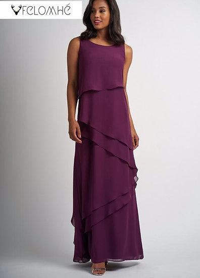 MOTB Gown no 24