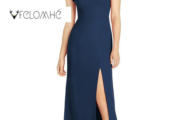 BD Gown no 38