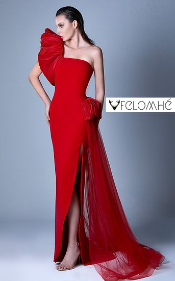 Absolute Collection style no 4