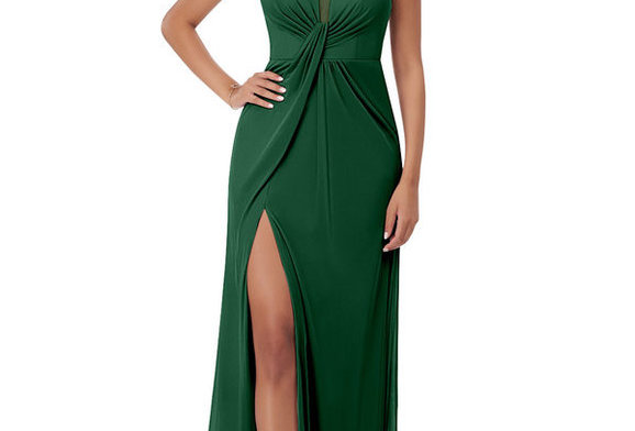 BD Gown no 74