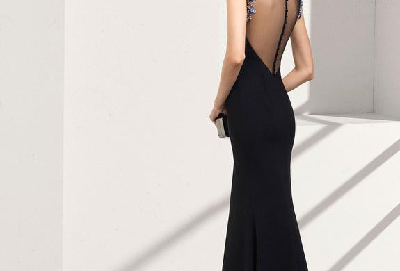 Empress Collection Gown no 3