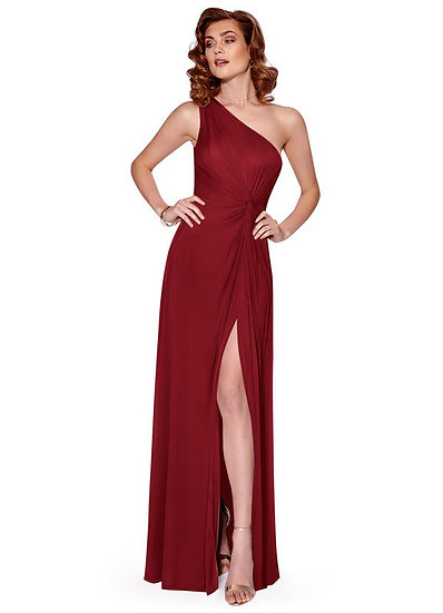 BD Gown no 87