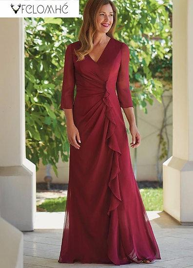 MOTB Gown no 7
