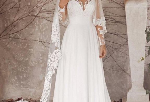 Magnolia collection Style no 11