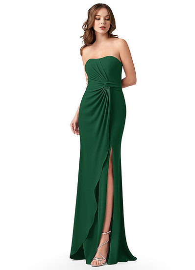 BD Gown no 66