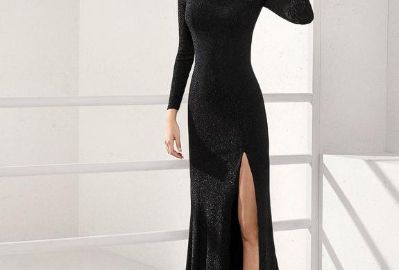 Empress Collection Gown no 13