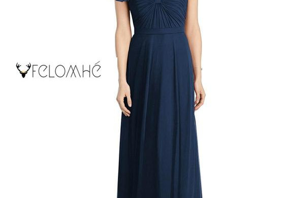 BD Gown no 33