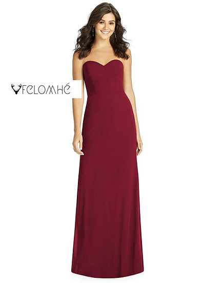 BD Gown no 39
