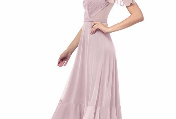 BD Gown no 5