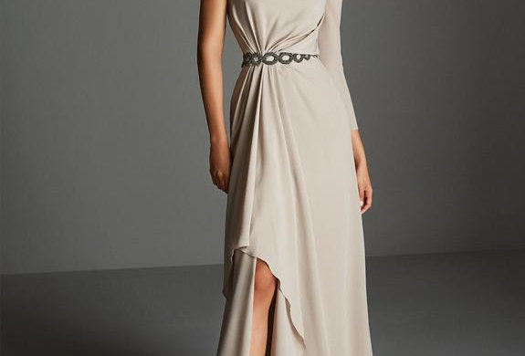 Diva Collection Gown no 4