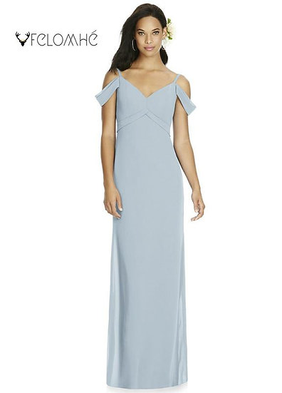 BD Gown no 21