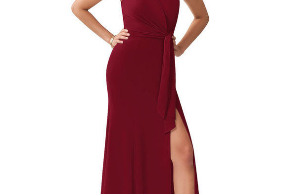 BD Gown no 89