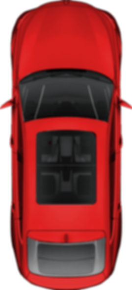 Автоподбор Сочи
