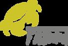 Fasumi Ltd logo