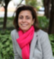 Dra. Maria Carolina Elias-Sabbaga